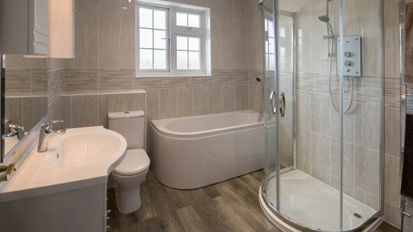 wealden installations bathroom fitting photo by cadam photography eastbourne east sussex